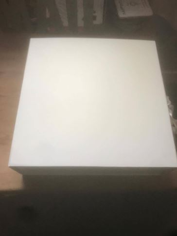 Memory box6