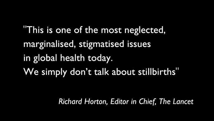 Lancet quote